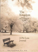 The Kingdom of Heart